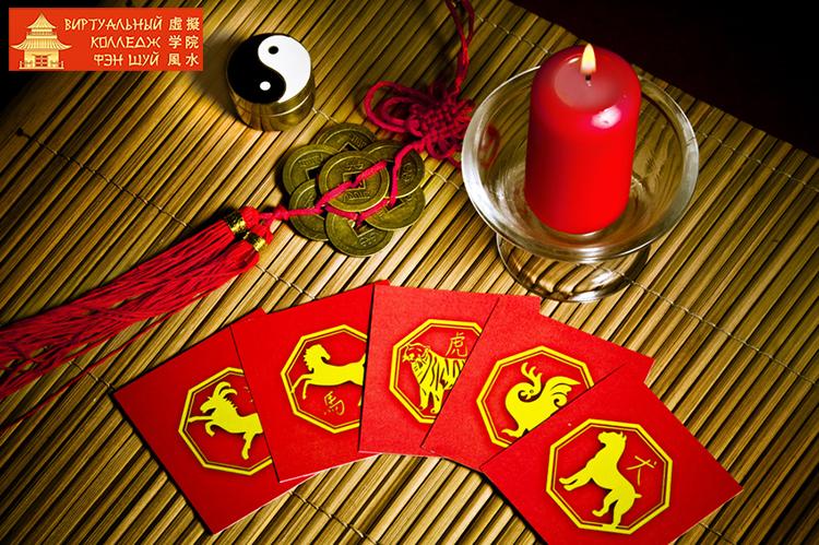 china2-750