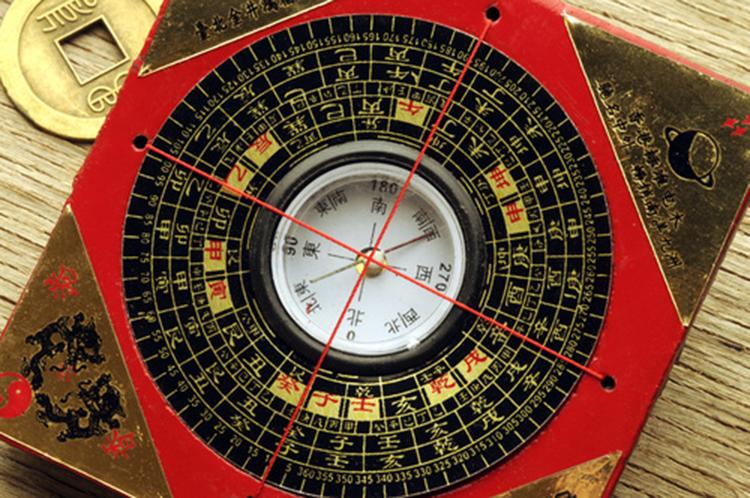 compas2