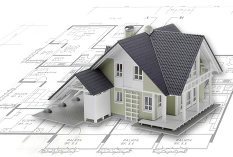house_facade